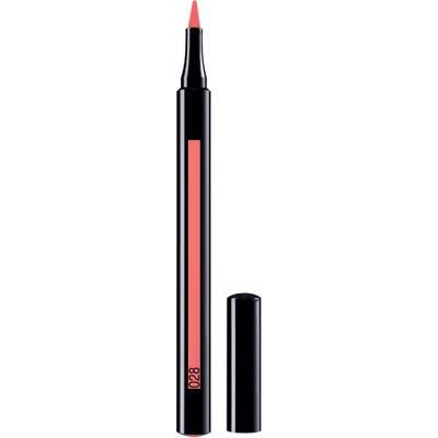 Dior Rouge Dior Ink Lip Liner - 028 Actrice