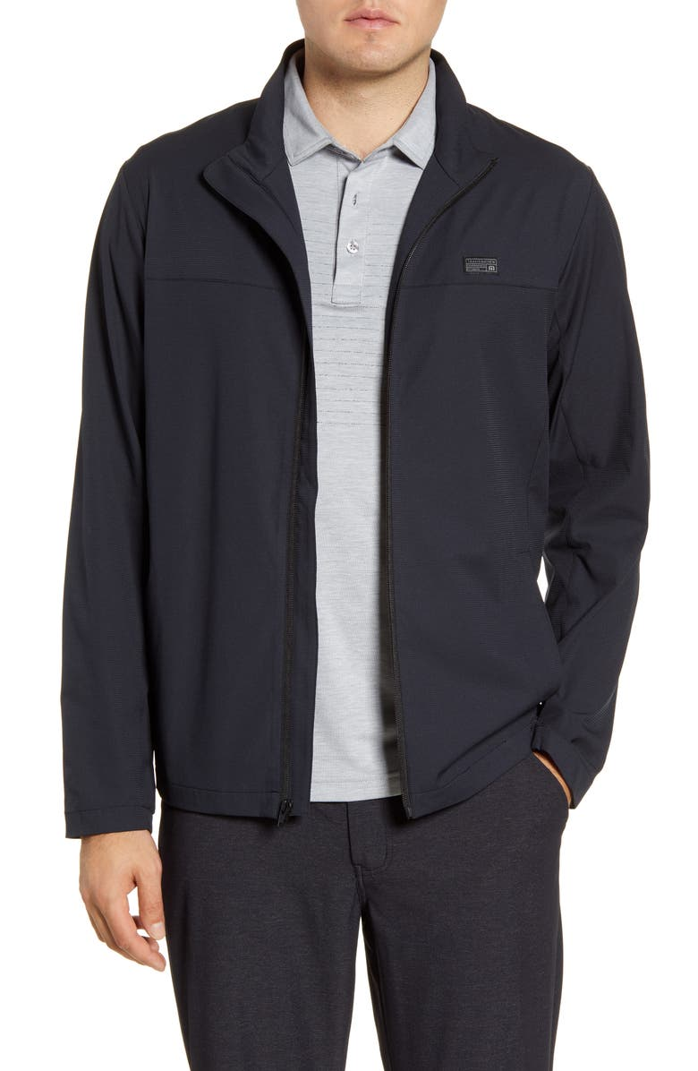 TRAVISMATHEW Zucker Jacket, Main, color, 001