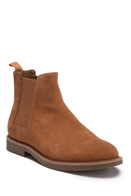 Image of Steve Madden Inland Chelsea Boot
