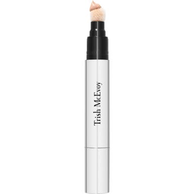 Trish Mcevoy Correct And Even Full-Face Perfector(TM) - Shade 1