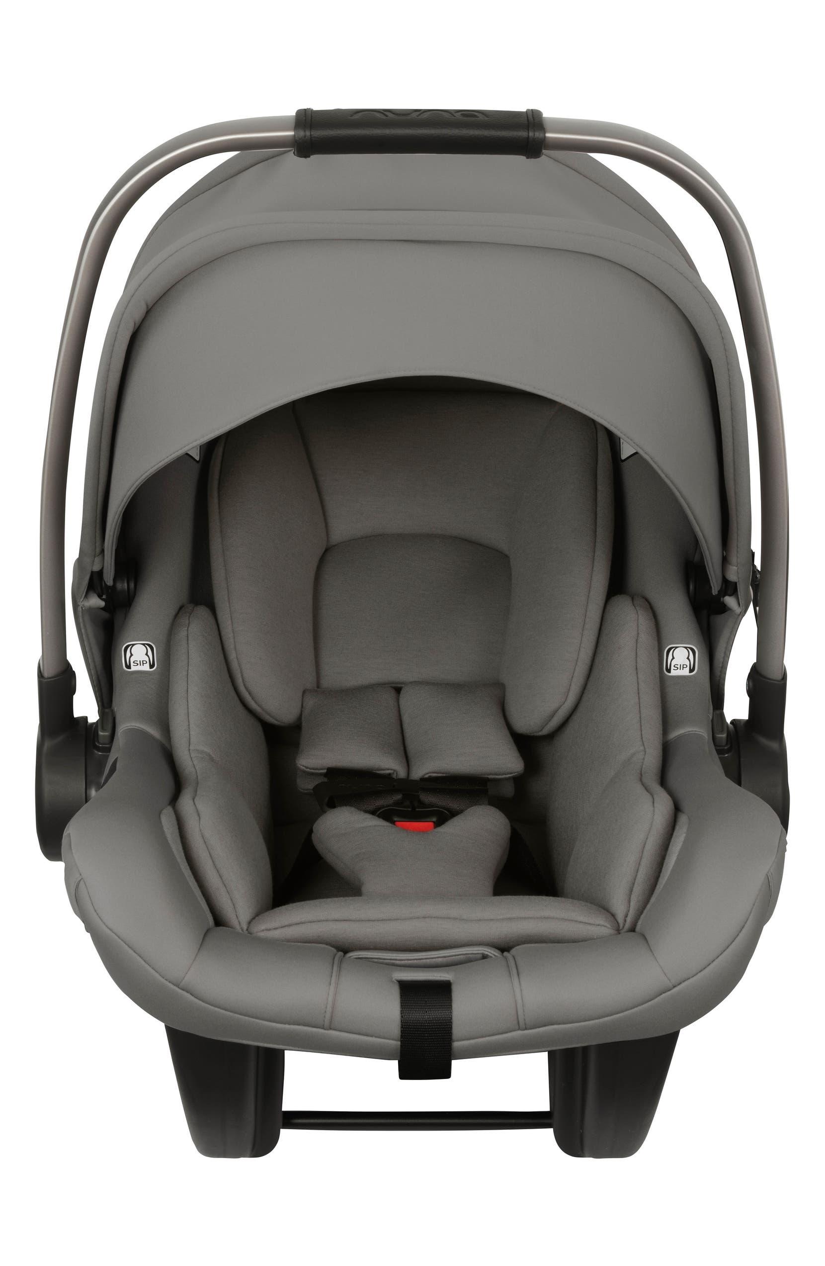 Pipa Lite Lx Infant Car Seat Base