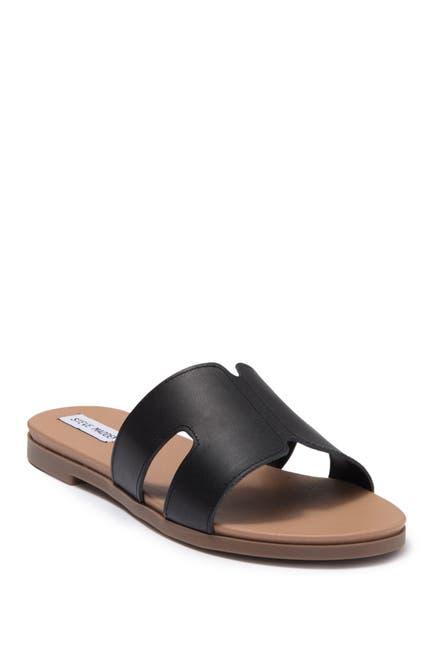 Image of Steve Madden Hoku Slide Sandal
