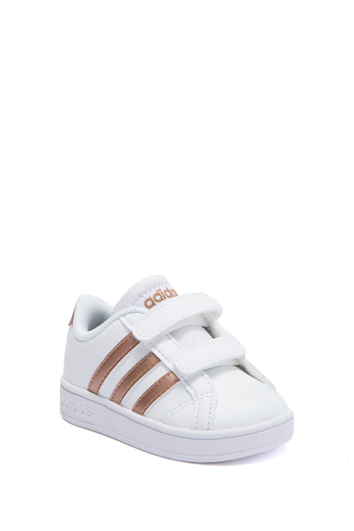 Image of adidas Baseline CMF Sneaker