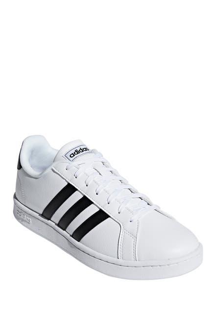 adidas grand court 19