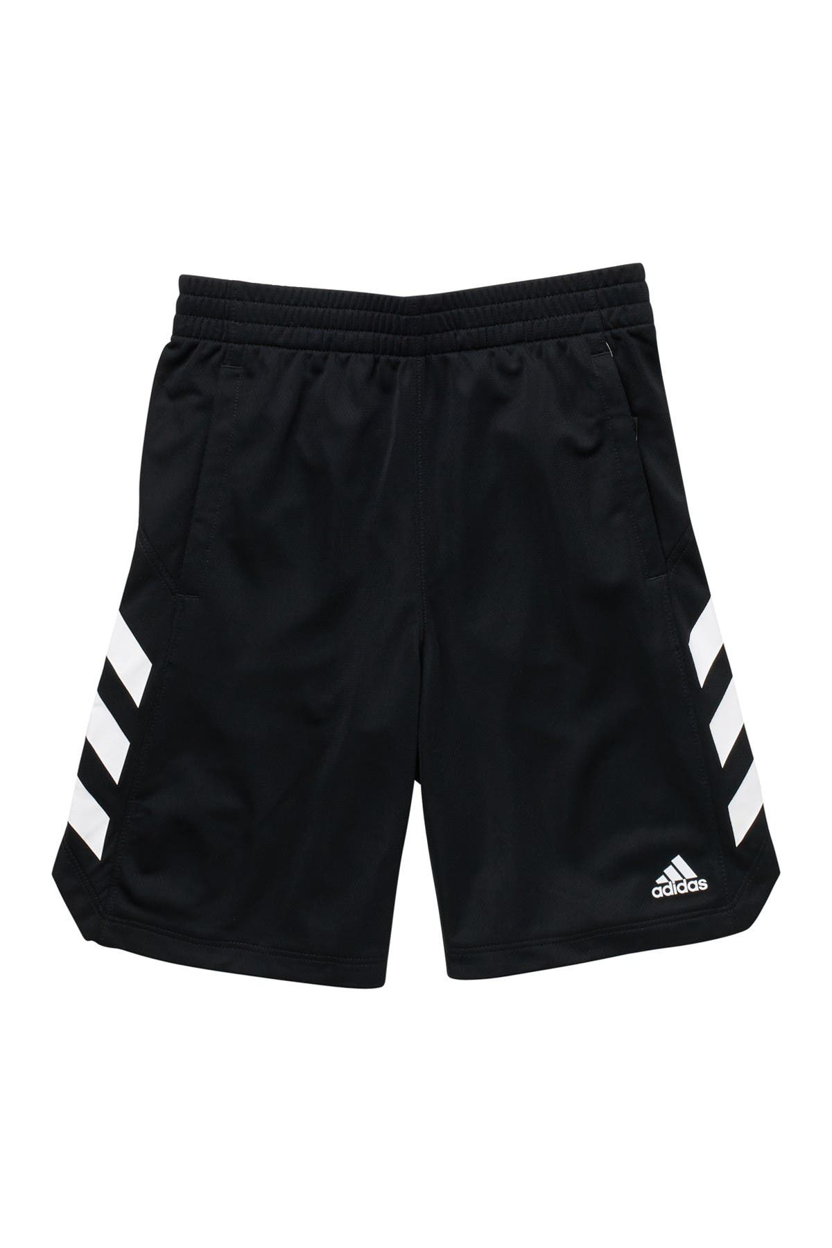 Image of ADIDAS ORIGINALS Basketball Shorts