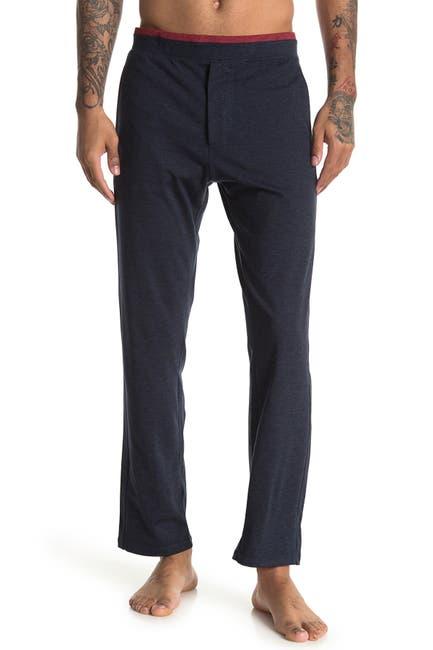 Image of Marine Layer Knit Jogger Lounge Pants