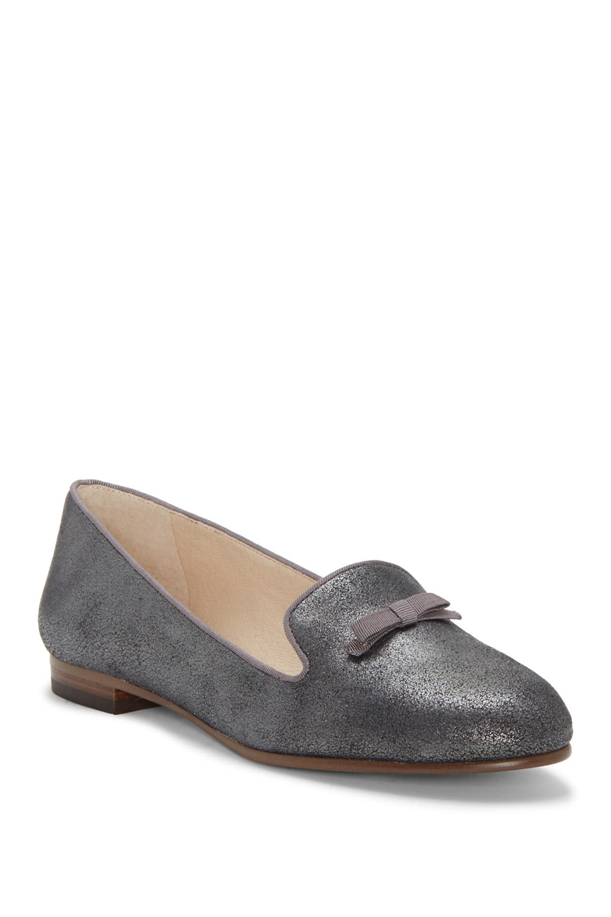 Image of Louise et Cie Anniston Bow Loafer