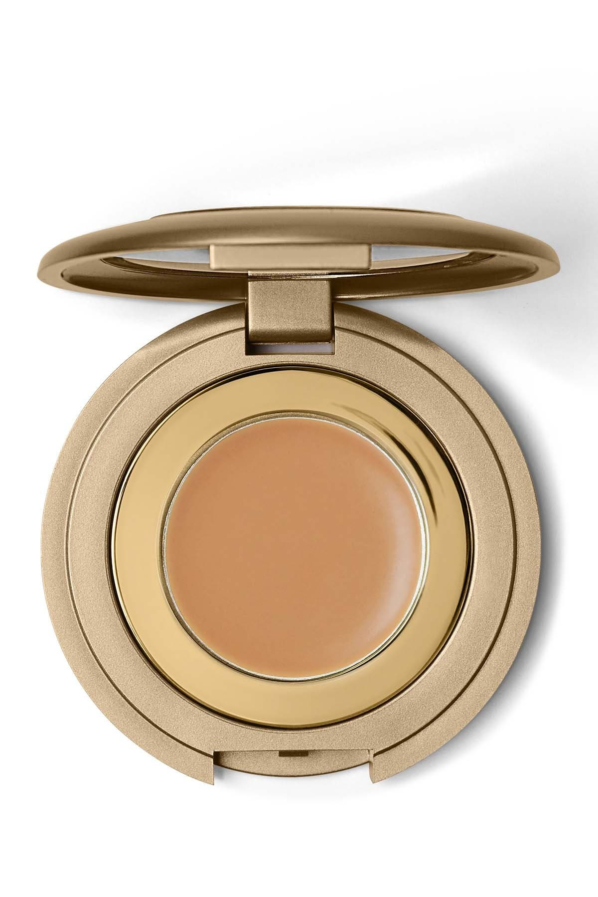 Image of Stila Stay All Day Concealer Refill - Tone 6