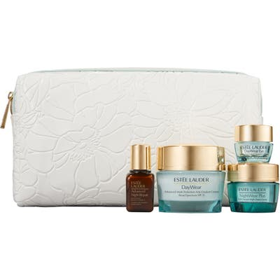 Estee Lauder All Day Hydration Set