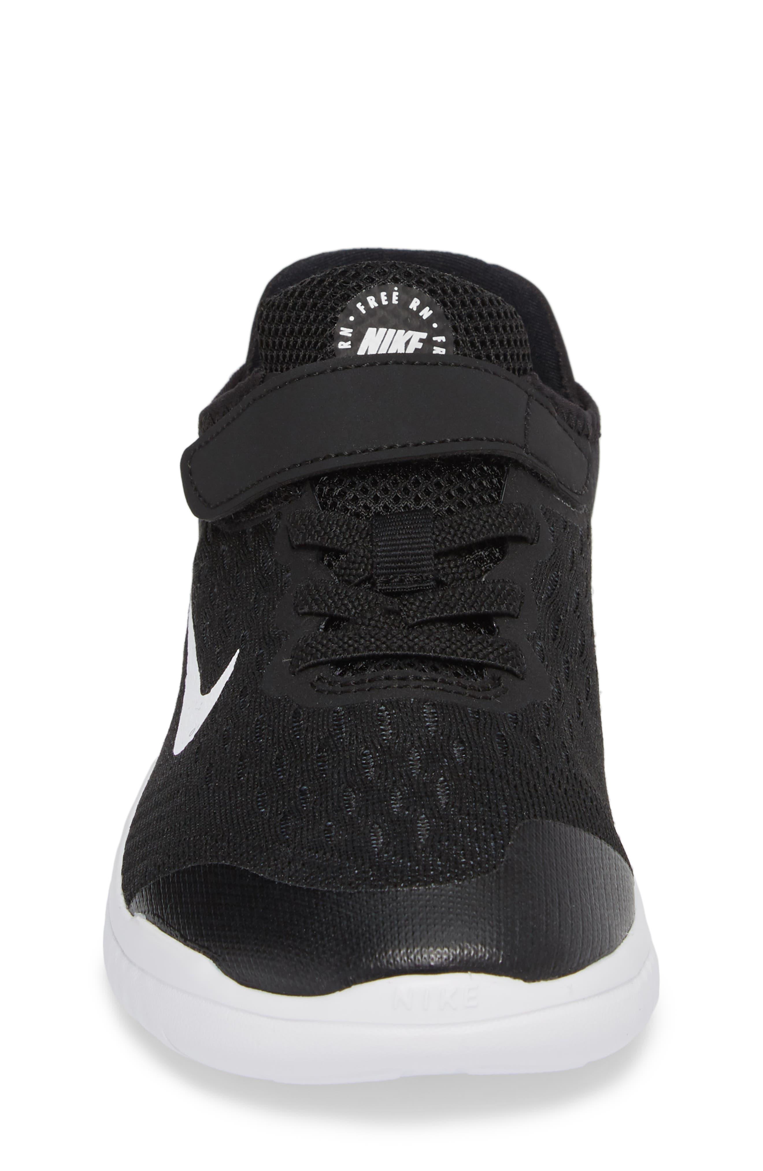 ,                             Free RN Running Shoe,                             Alternate thumbnail 27, color,                             003