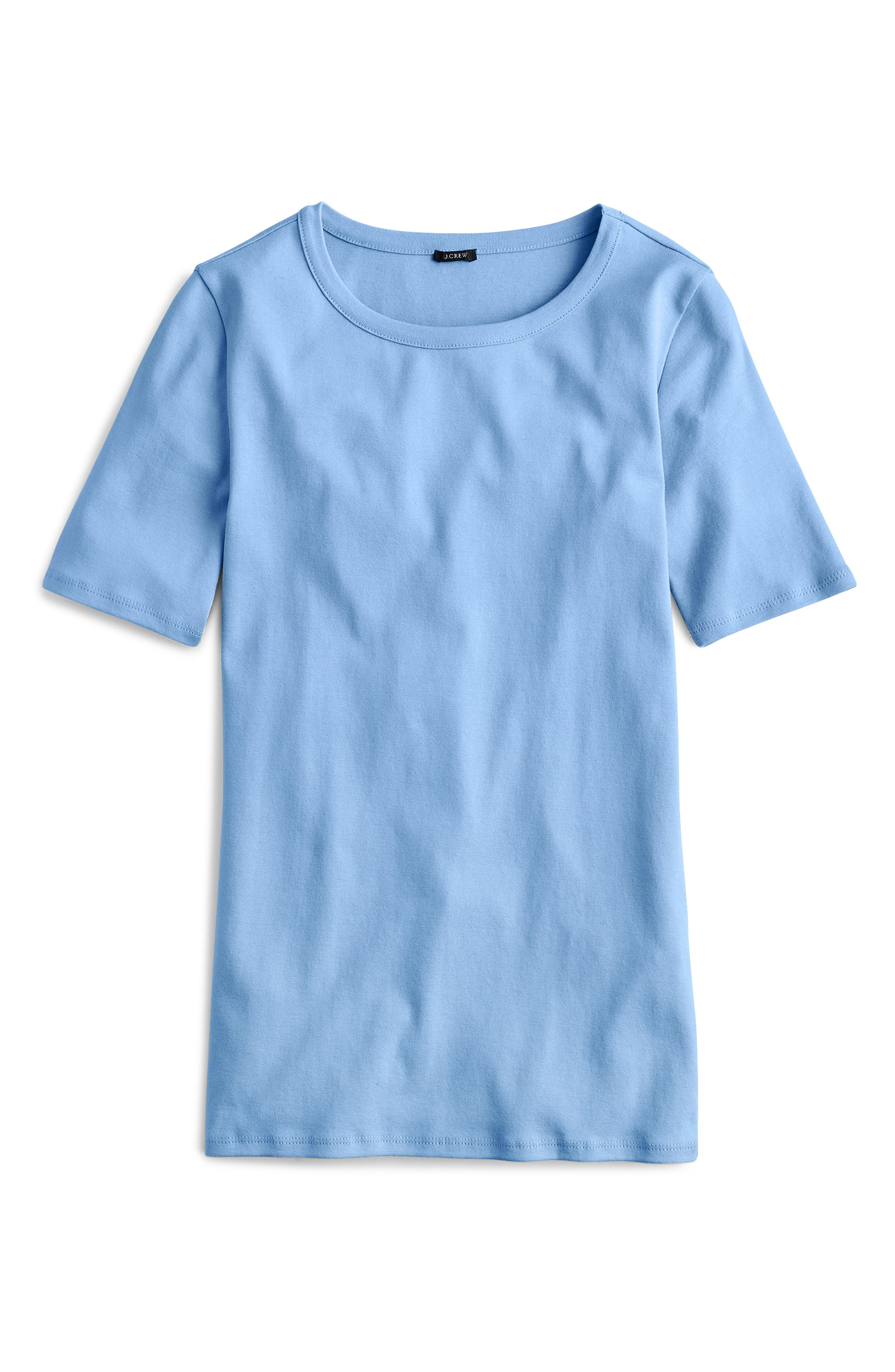 ,                             New Perfect Fit Tee,                             Alternate thumbnail 12, color,                             401