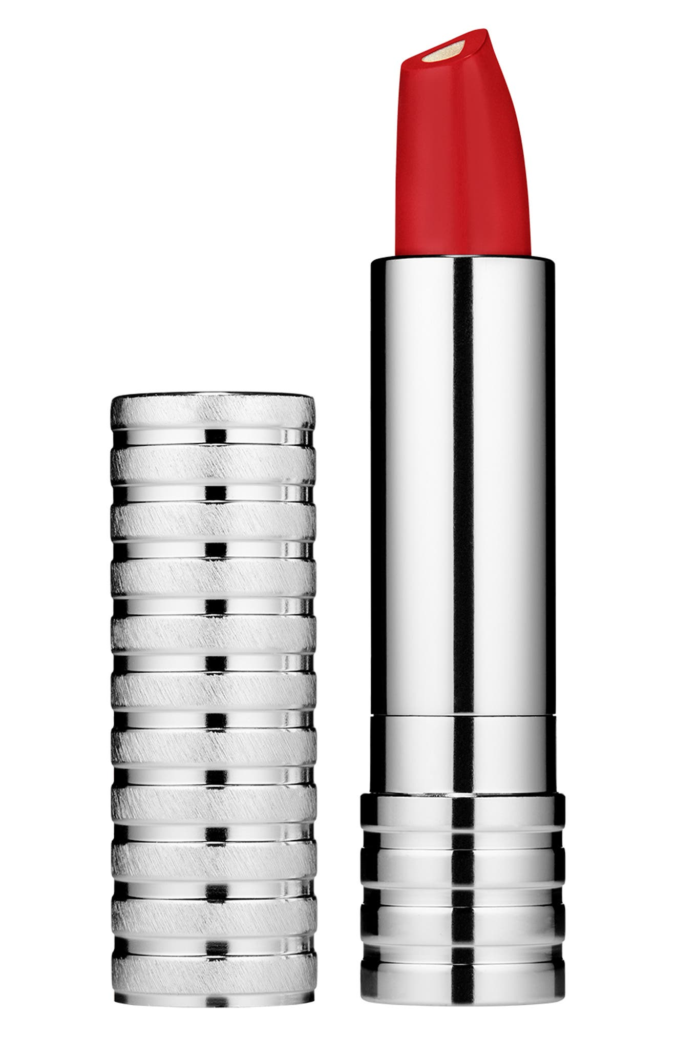 Dramatically Different Lipstick Shaping Lip Color