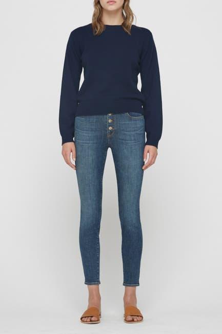 Image of BALDWIN Karlie Jeans