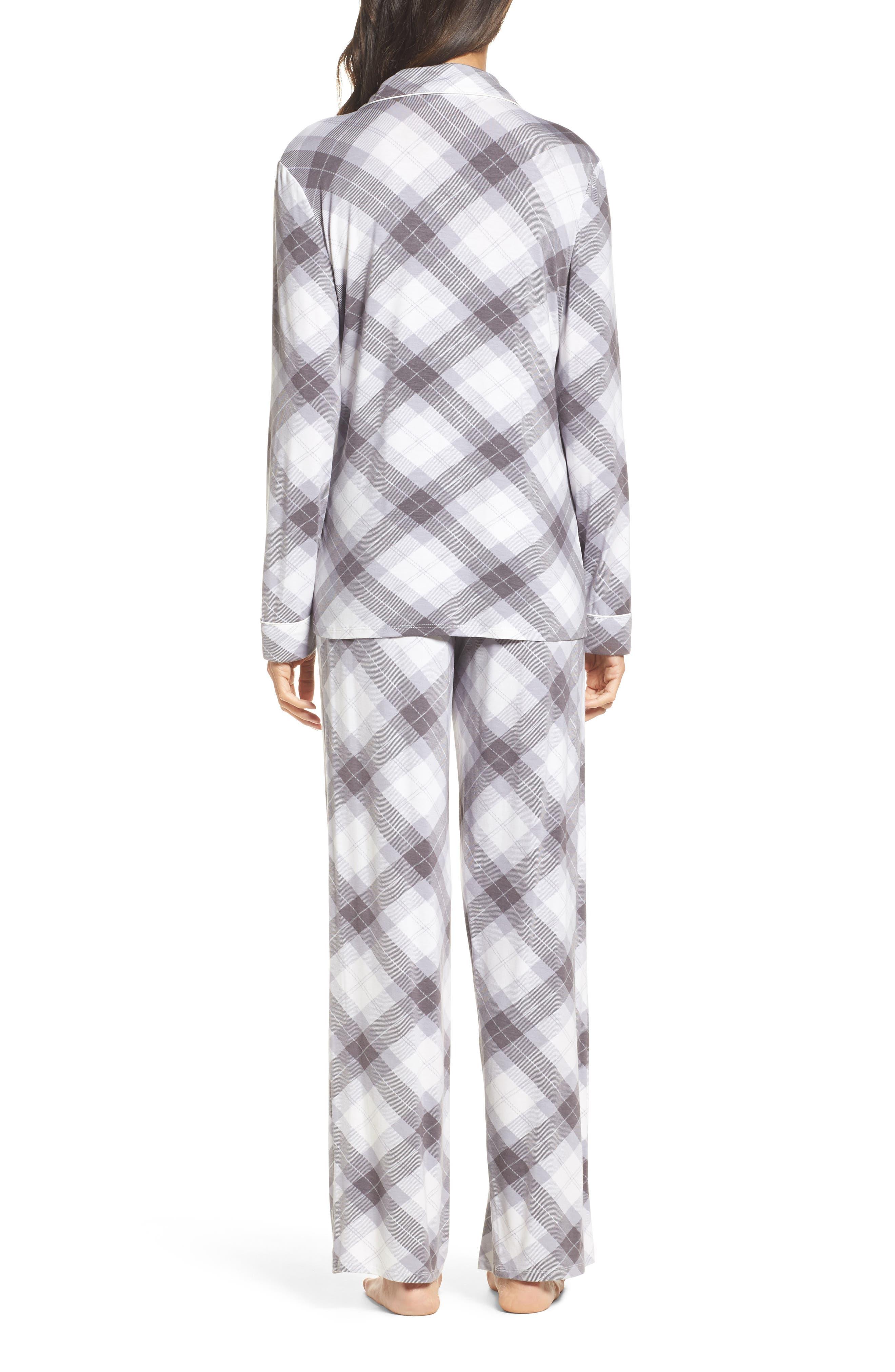 ,                             Moonlight Pajamas,                             Alternate thumbnail 177, color,                             032