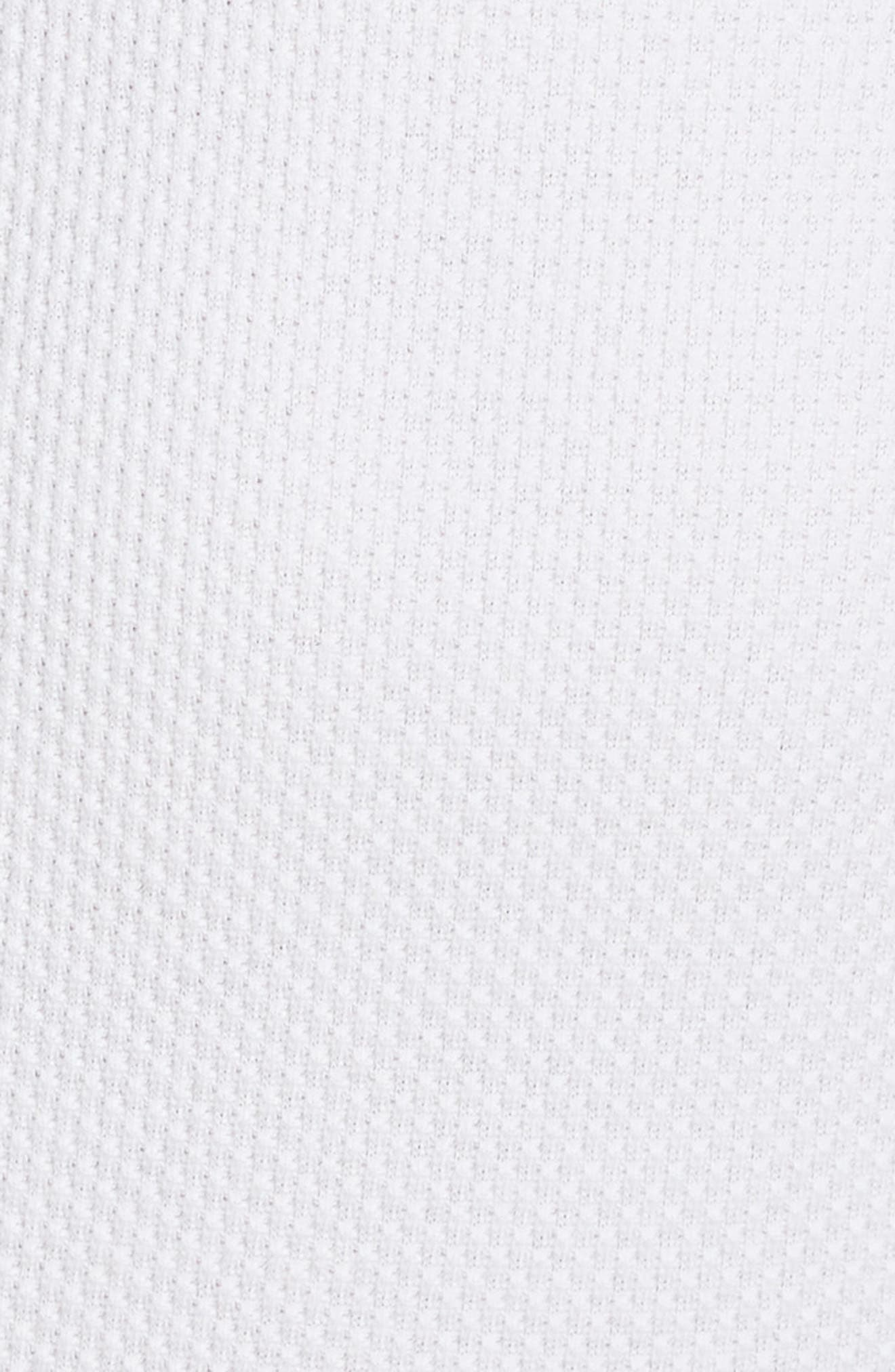 ,                             Intimately FP Frankie Henley Thong Bodysuit,                             Alternate thumbnail 17, color,                             103