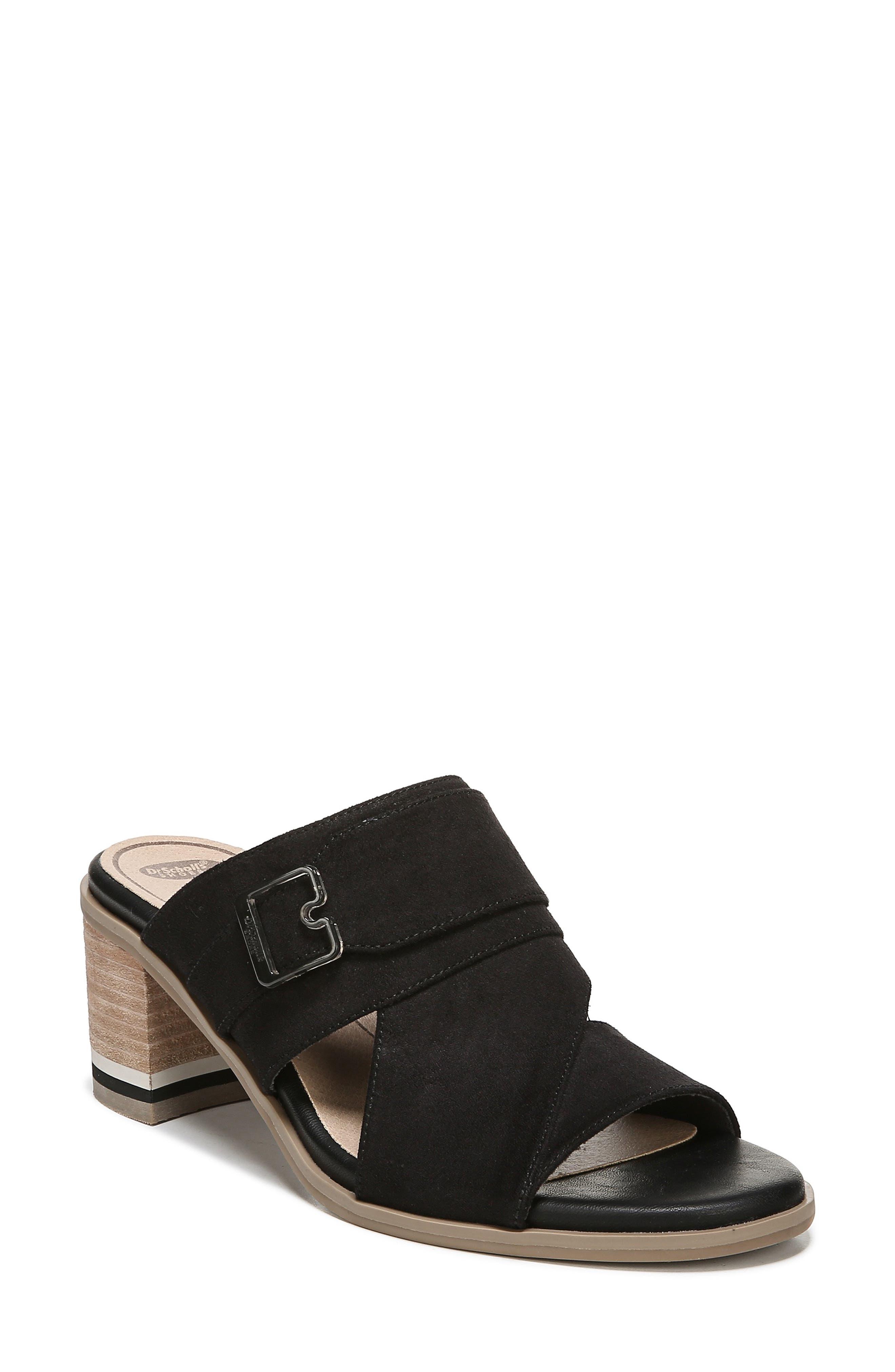 Spellbound Sandal, Main, color, 001