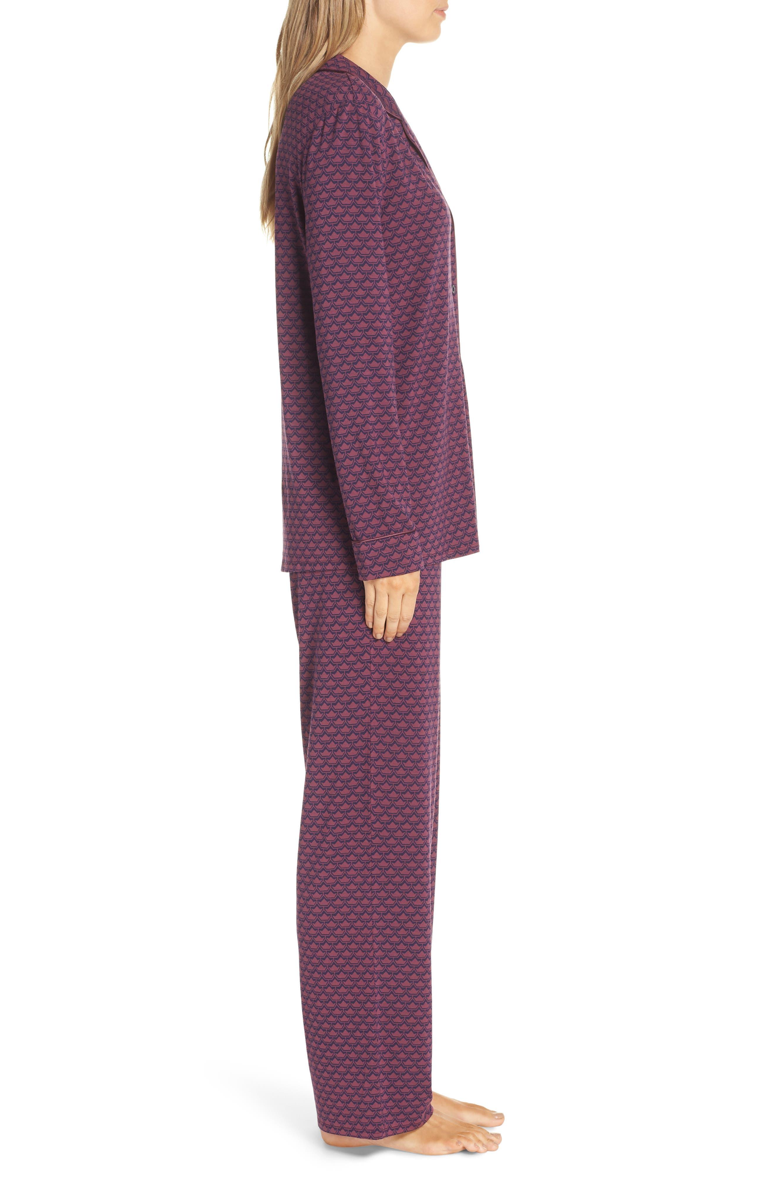 ,                             Moonlight Pajamas,                             Alternate thumbnail 85, color,                             501