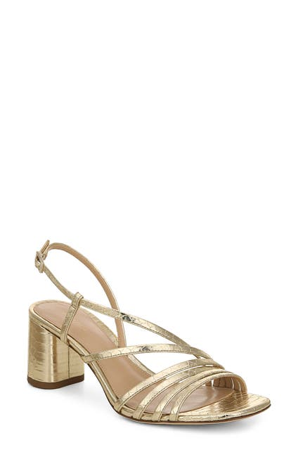 Image of Marc Fisher LTD Alida Espadrille Platform Wedge