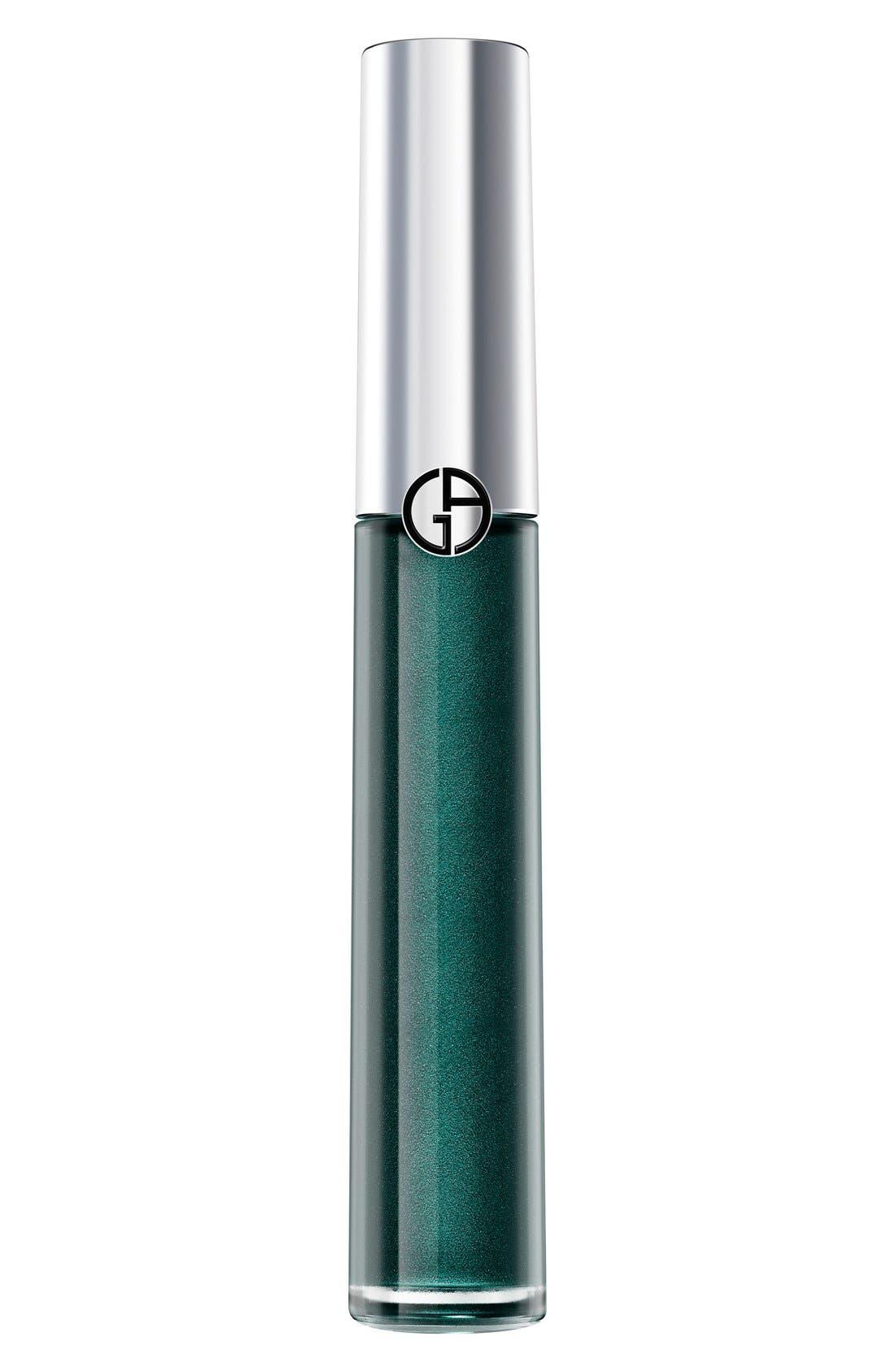 ,                             Eye Tint Liquid Eyeshadow,                             Main thumbnail 23, color,                             300
