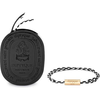 Diptyque Eau Rose Perfume-Infused Bracelet