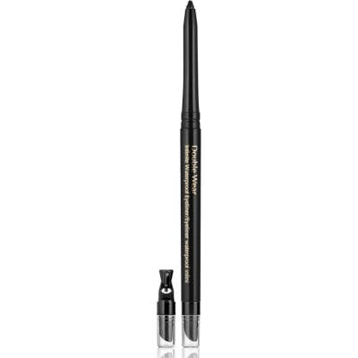 Estee Lauder Double Wear Infinite Waterproof Eyeliner - Kohl Noir