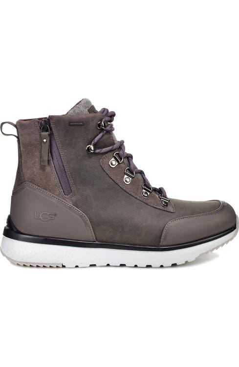 e8c7a43840f Caulder Waterproof Boot