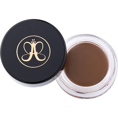 Anastasia Beverly Hills Dipbrow Pomade Waterproof Brow Color -