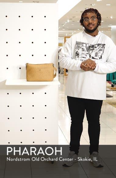 'Powchky' Shopper, sales video thumbnail