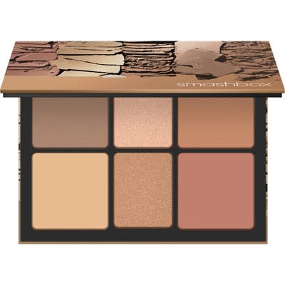 Smashbox The Cali Contour Kit - No Color