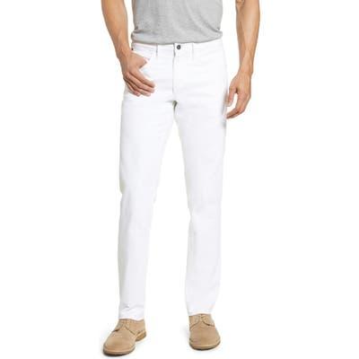 Bonobos Slim Fit Jeans