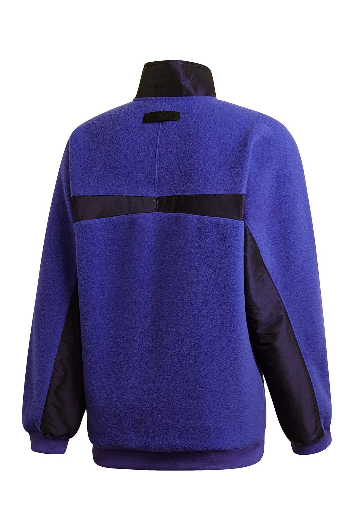 Image of adidas D Sweatshirt