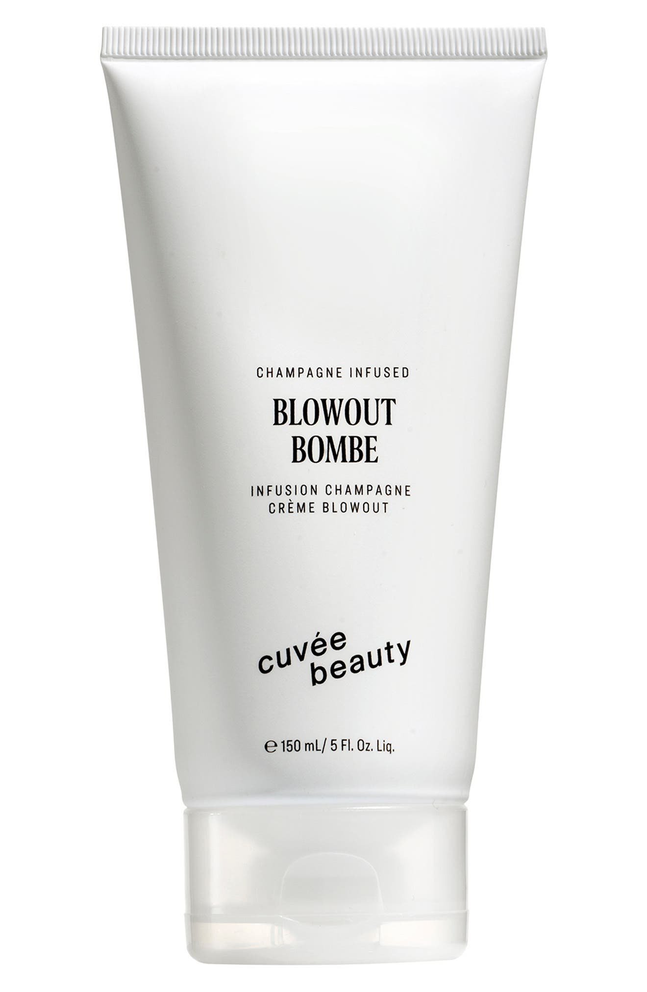 Blowout Bombe Cream Styler