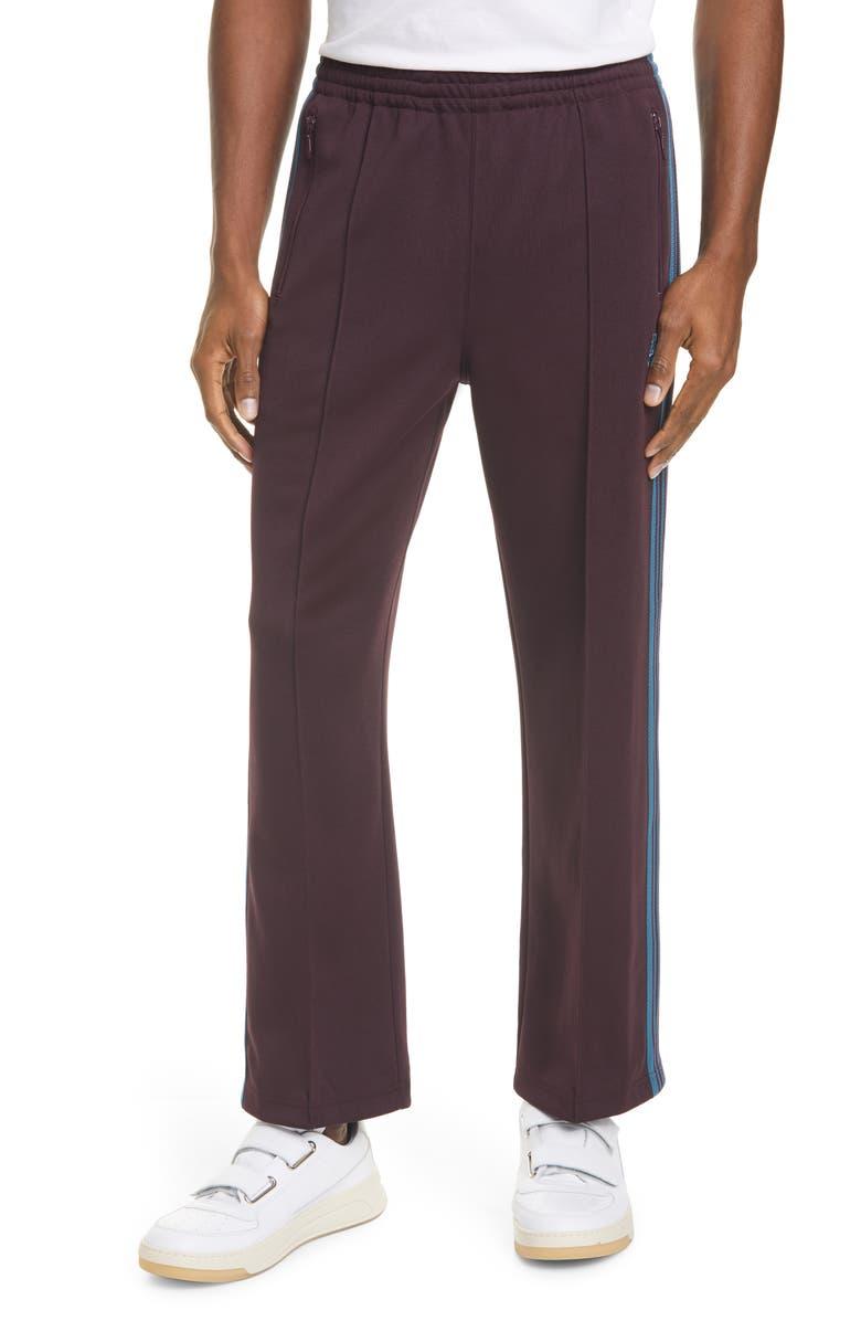 NEEDLES Track Pants, Main, color, 930