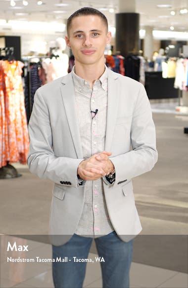 Piet Cover-Up Dress, sales video thumbnail