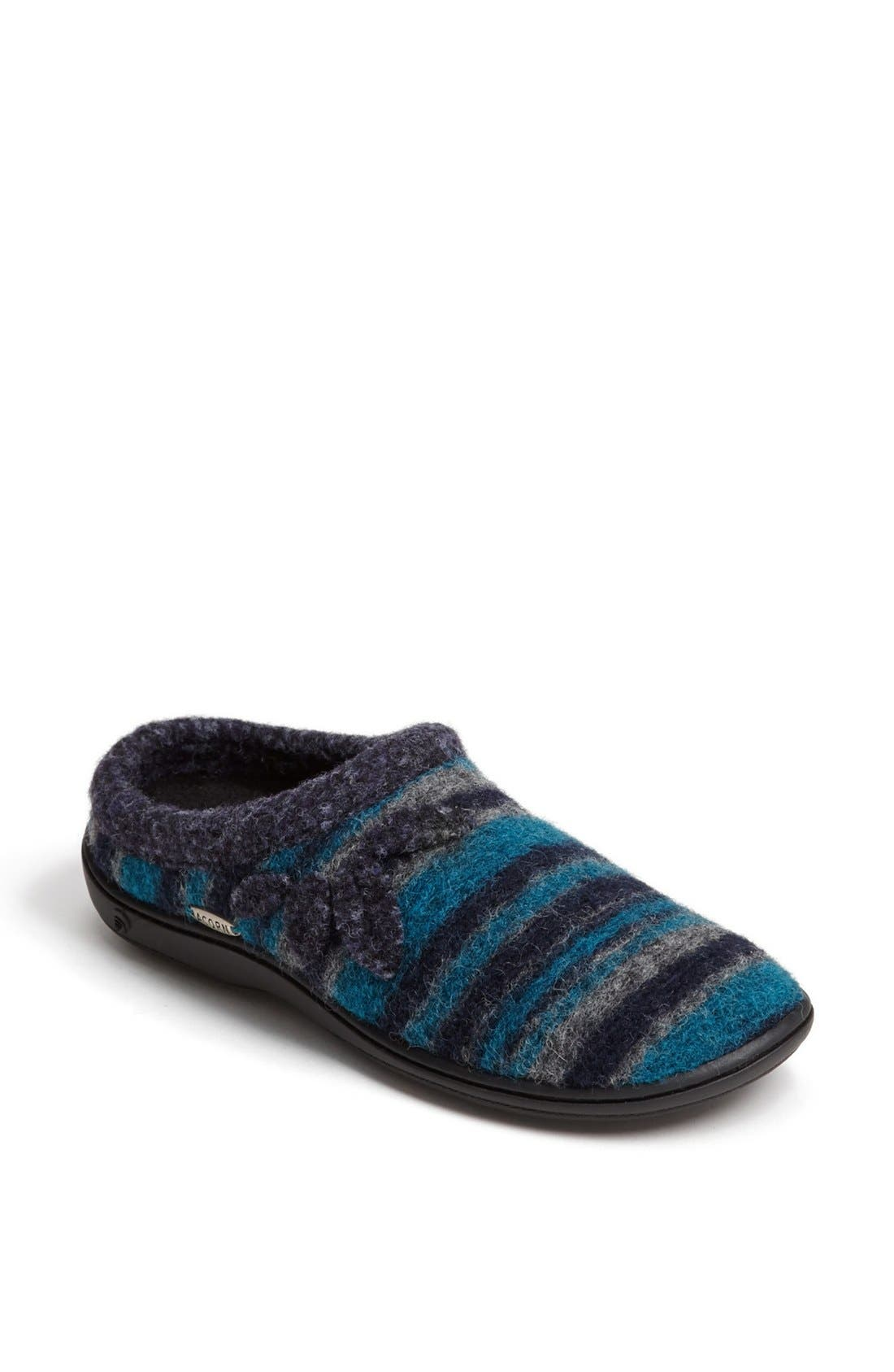 ,                             'Dara' Slipper,                             Main thumbnail 29, color,                             400