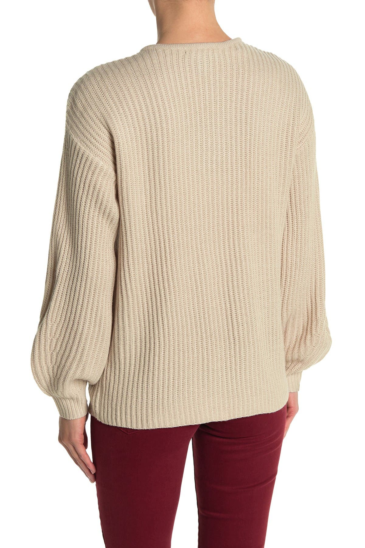 Image of Love by Design Luxe Knit Cardigan