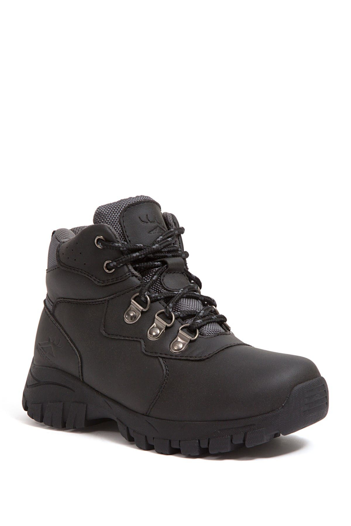 Image of Deer Stags Gorp Lace-Up Boot