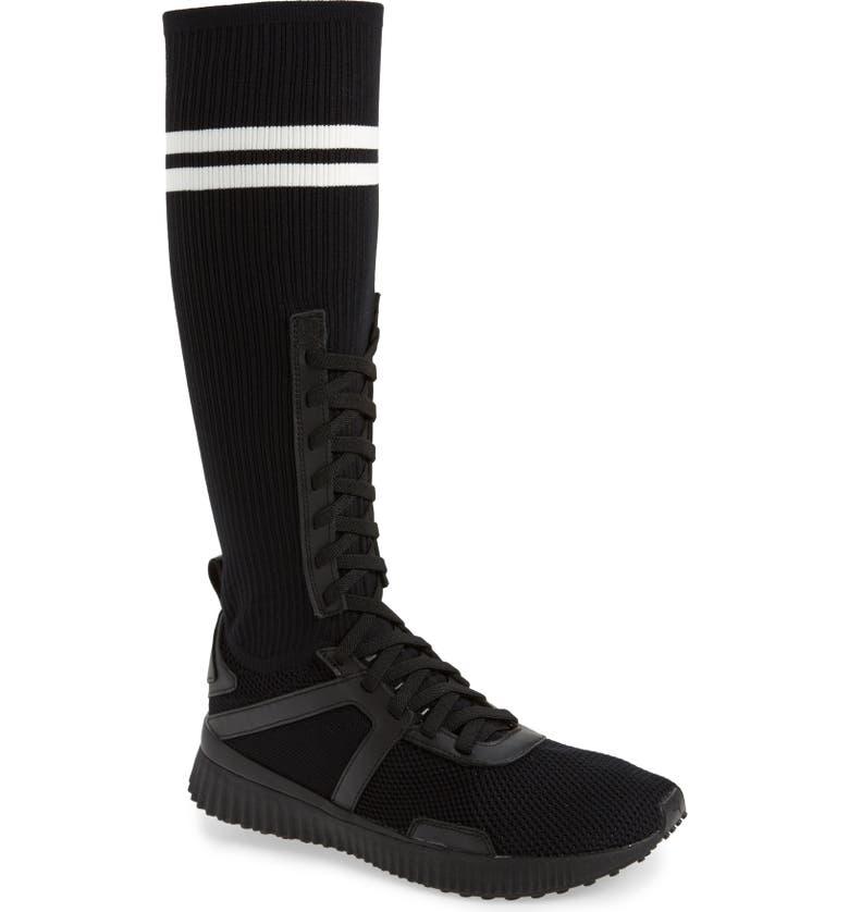 fenty puma rihanna sneaker boots