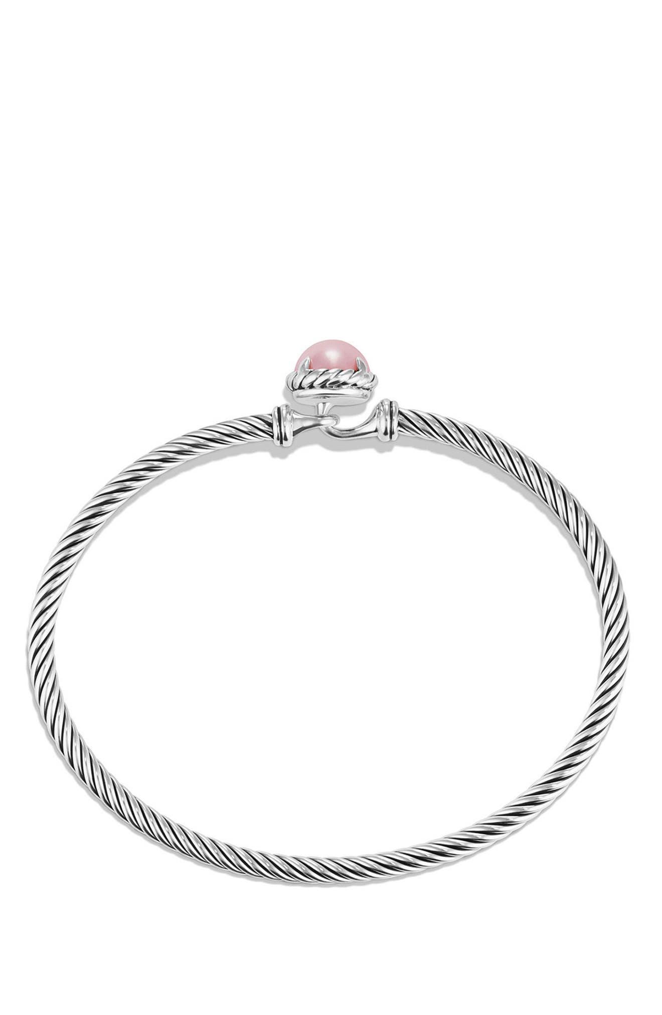 ,                             'Châtelaine' Bracelet,                             Alternate thumbnail 2, color,                             650