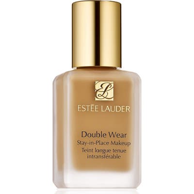 Estee Lauder Double Wear Stay-In-Place Liquid Makeup - 3W1 Tawny