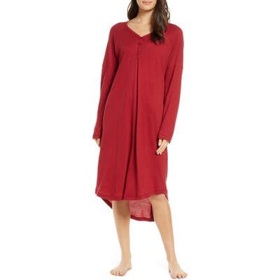 The Great. The Nightshirt Long Nightgown