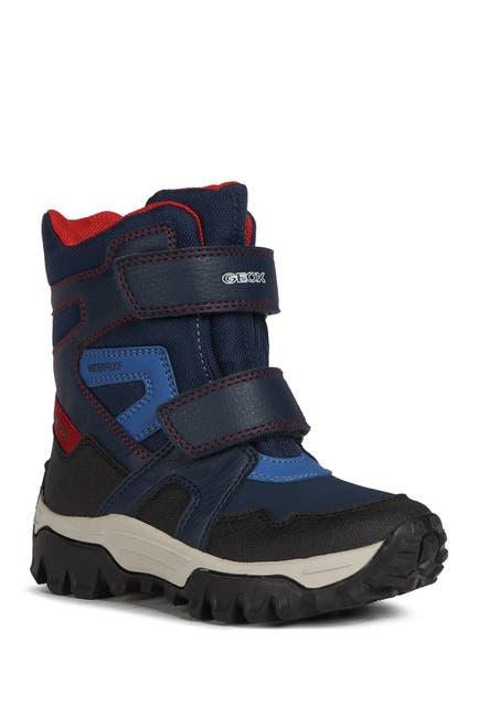Image of GEOX Himalaya Boot
