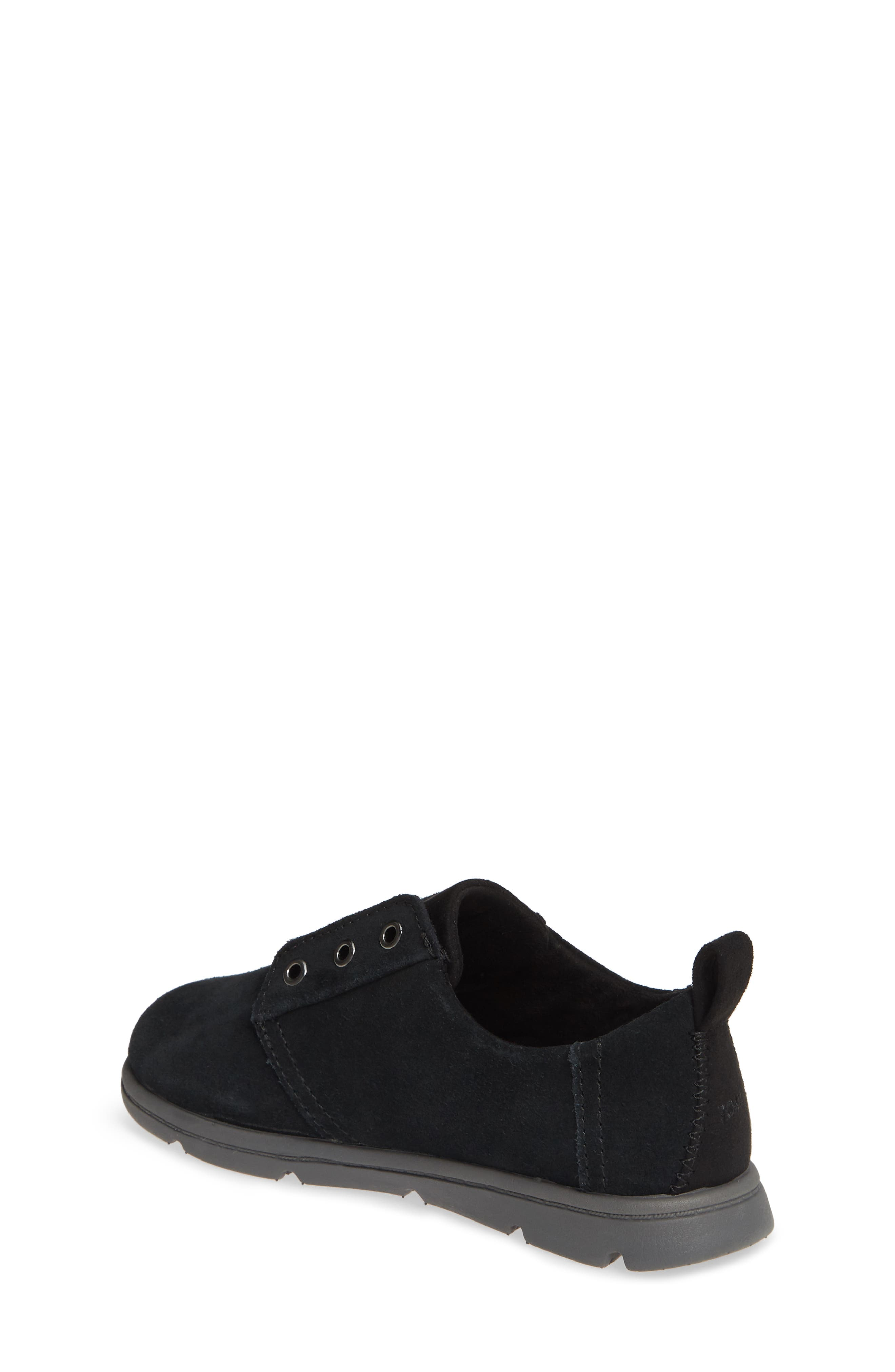 TOMS Ivan Sneaker