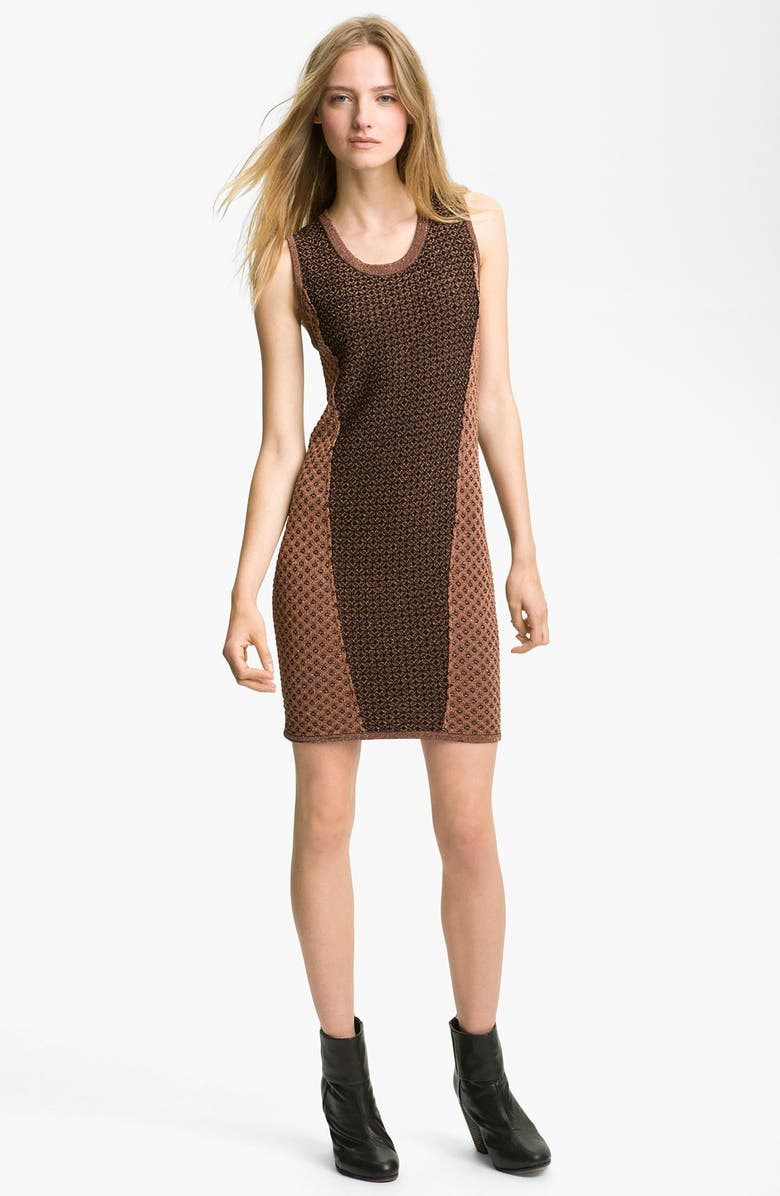 Rag Bone Amanda Knit Dress Nordstrom