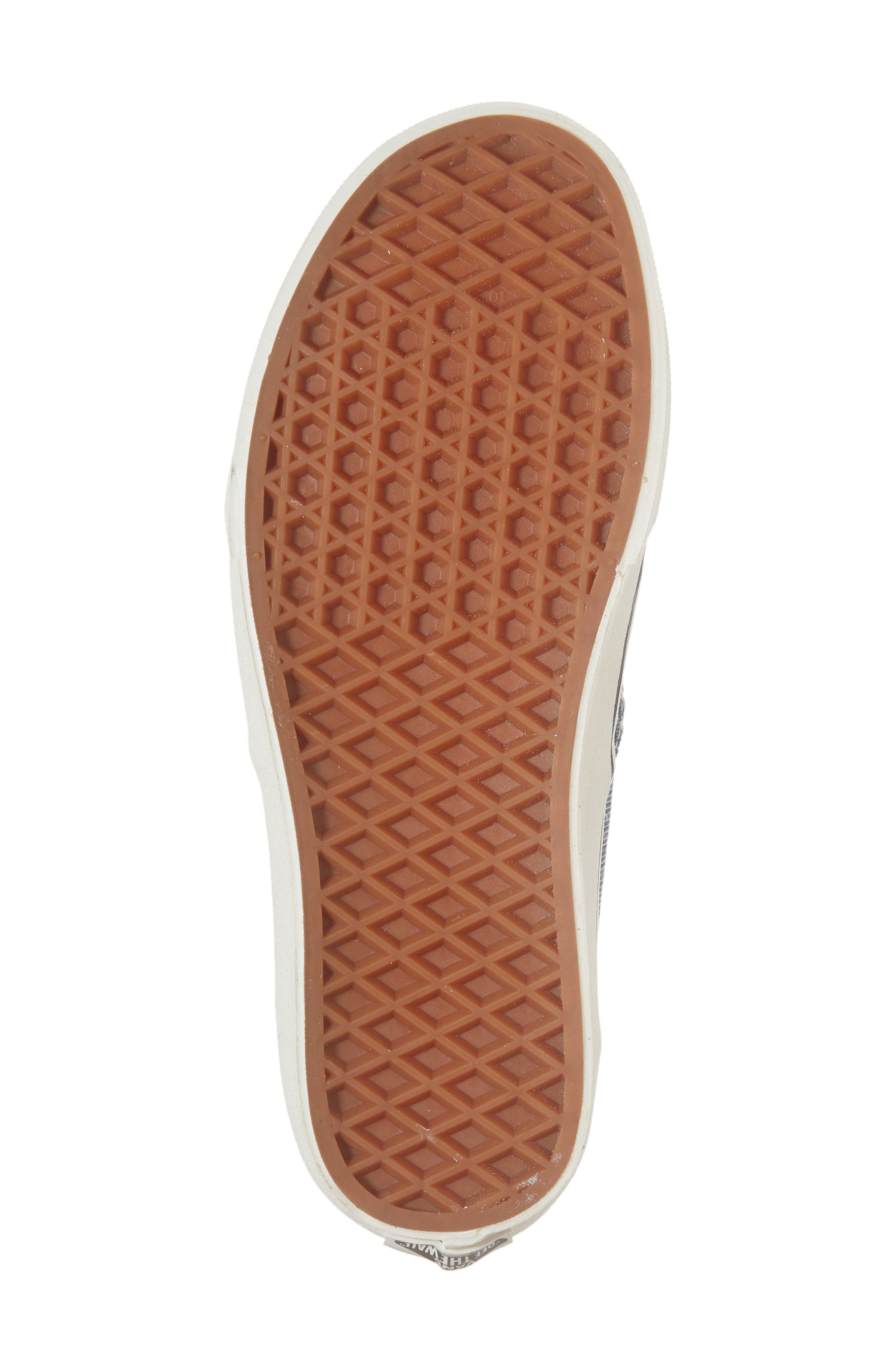 ,                             'Authentic' Sneaker,                             Alternate thumbnail 297, color,                             421