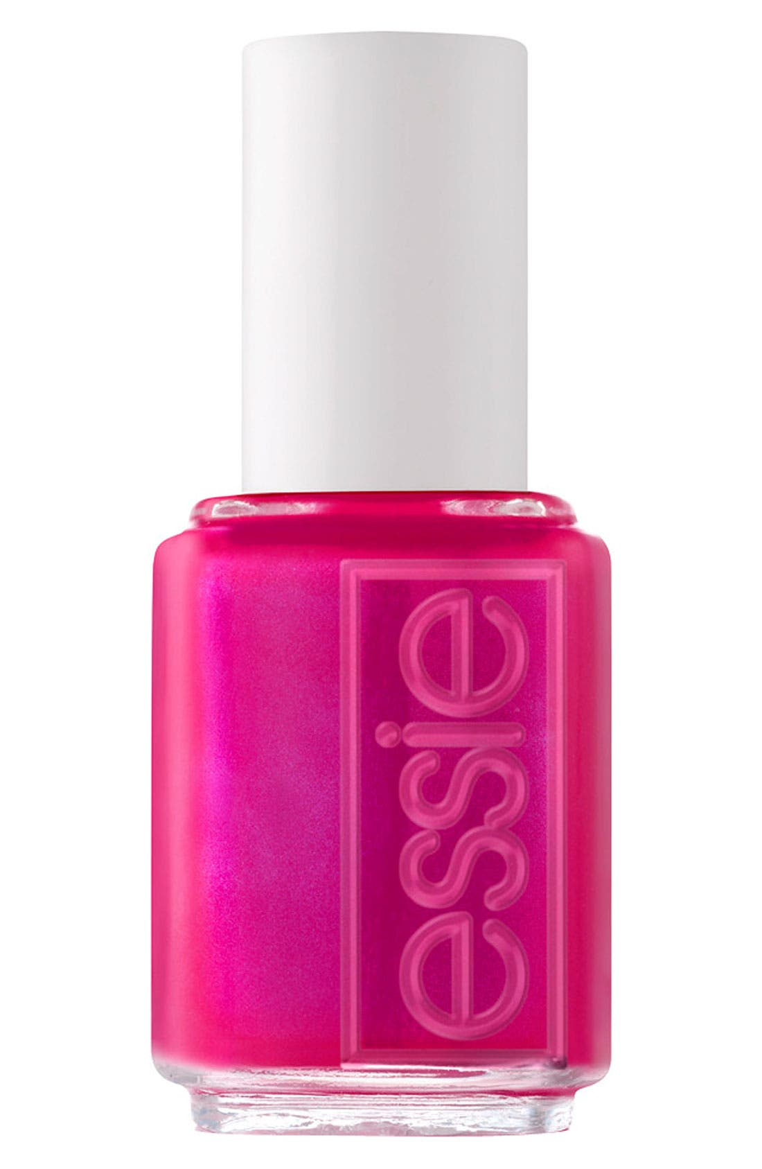 ,                             <sup>®</sup> Nail Polish - Pinks,                             Main thumbnail 46, color,                             910