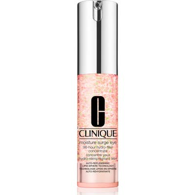 Clinique Moisture Surge Eye 96-Hour Hydro Filler Concentrate