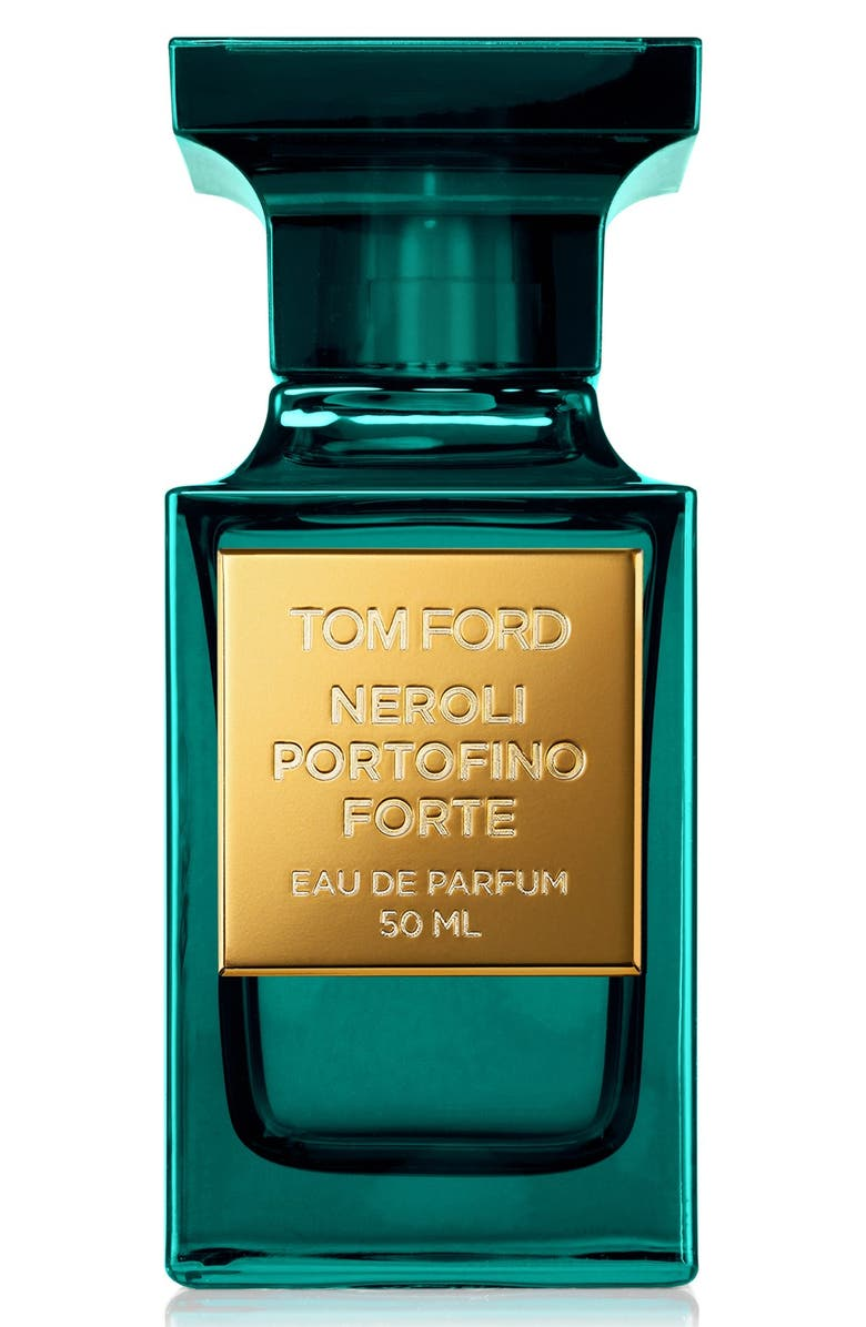 TOM FORD Private Blend Neroli Portofino Forte Eau de Parfum, Main, color, NO COLOR