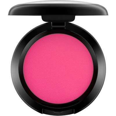 MAC Powder Blush - Full Fuchsia