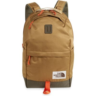 The North Face Daypack Backpack - Beige
